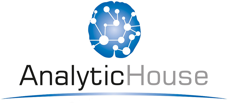 AnalyticHouse